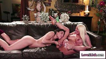 jaban sex www com Amateur bondage fuck