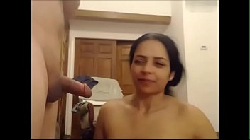 pakistani forced nude girls fuck Roja real bf down