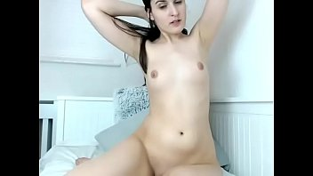 download magosha mzanzi sex Superb black hair milf babe rayveness with perfect big natural breasts fucking on the table