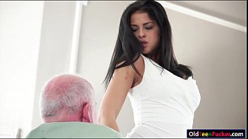 on riding guy tied Direct your porn