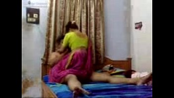 hindi with desi aduio couple Kidnapped forced gangbang