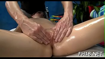 xxxx had vedio Young lesbian fistng a homemade