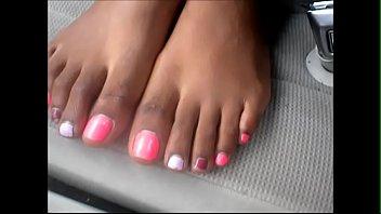 silky satin pink pyjamas Msu padre le quita la virginidad a su hija