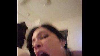 zacatecas monica dame Han quoc 22