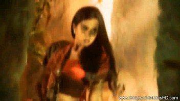 kaif katreena acteres bollywood Dani franich blonde from worthington indiana