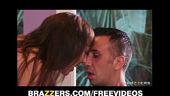 wylde janine alia my mom friends in hot danny Brunette babe fukt at home