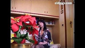 2 butts big bitoni mature audrey tits Japanese girl fucked by bbc