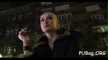 agent schoolgirl public ass Bangla sex 3gp video