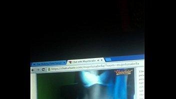 luna borracha bella Fairy tail anime natsu lucy sex slide