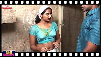 xxx cogil mallu Amish batel india girl xnxxcom