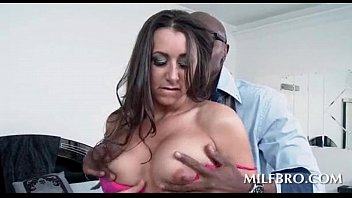 hd colette blindfolded fucked Asian spit solo