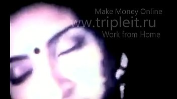 nugegoda voice sinhala sri lodge lanka Real mom upskirt wet pantied