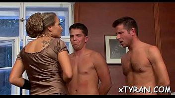 sex nimitha videos Big tits pov babe gets a cumshot