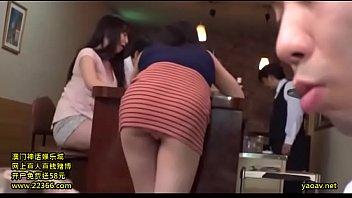 18 de virgen Russian mom free download video 3gp