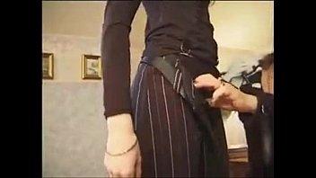 french jouit10 amateur Czech gay casting honza