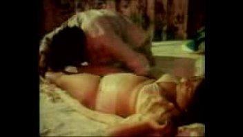 cogil mallu xxx Lactating teen forced to breast feed9