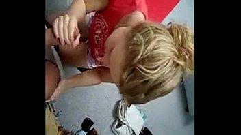 inschool muslim vedios fucking girl 3d young boy