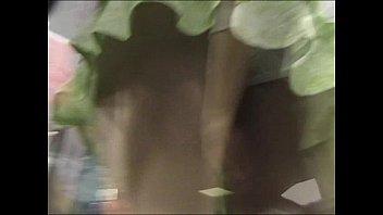white panties dirty Boy raped sleeping mom
