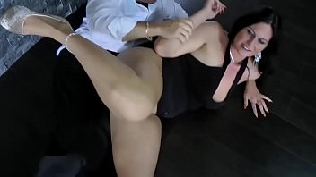 vol tong dynasty 11 70 years old wife masturbating amateur