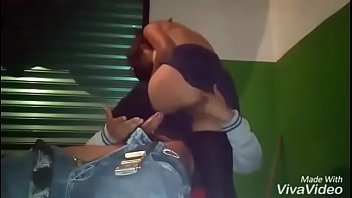 local gay singapore Screwing sexy japanese in public video