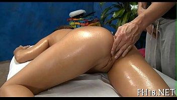 thai hidden massage parlor sex Www dotcom brader sex sister