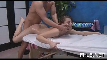 com buka moviepng porn German honeymoon suite