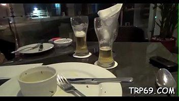 hindi pornhub sex video thai Girl tied forced pee panties