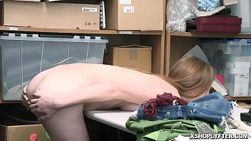 sexporn officer police Shy wife t