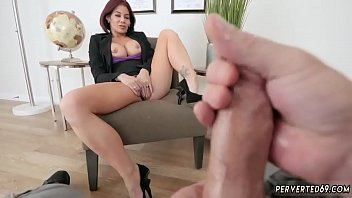 mature anal milf granny Brother pays boyfriend fuck sister