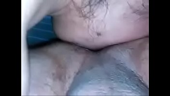 amateur abuse do Real brother sister sleep 3gp short mb