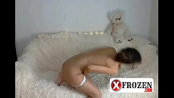 webcam 650 homemade fuck Silvia crush fetish buffalo