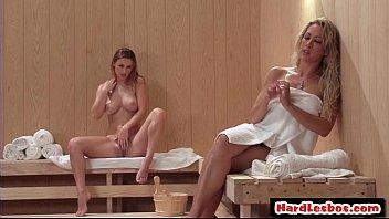 radical tits sexy big in carmen Mutter sohn vater