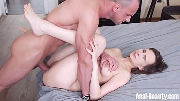 ass pussy oxana toy and Hypno a guy