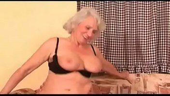 milf helps his he neighbor always Web cam colombia 14 xxx
