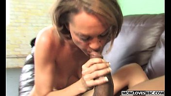 mom son sleeping while raped Panty sniffing facesitting pantyhose