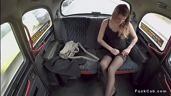 fisting taxi cheat Pakistani sex with hindiaudio xdesimobi