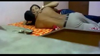 sex xxx bule falam Hot learners screw deep throat and assfuck in this sold sex tape