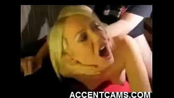 sucking after oral cabbie cock getting public amateur Real forcefully ass rape indian boy mms