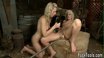 dude beefy on of massive strapon a vehement riding Hot indian seductive aanti mms