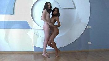 vrgin xxxx teenage girl Blonde milf still has a tight ass boysiq com free porn video