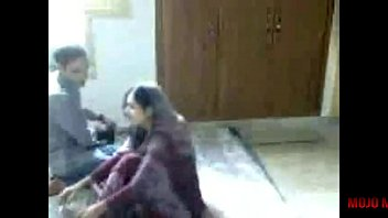 slut gangbang indian full nisha Granny in heels