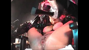 thai 4 the scenes behind Young black girl takes painfull white cock up her ass
