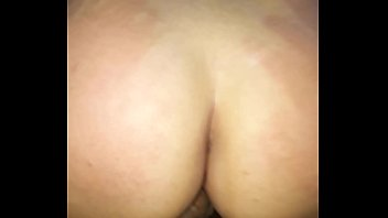 orgasam riding to dick Amateur big tits masturbating
