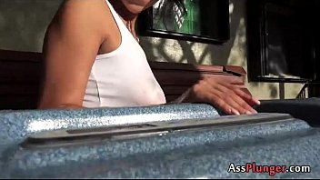 sex mexico vacation movies Husband caught his wife fucking video downlodecom