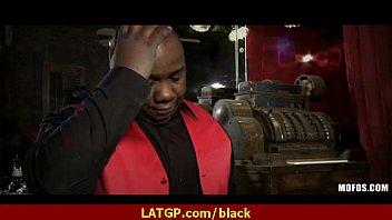 com all mans black Naty de bachajon
