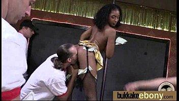 gets groped slut by theater ebony whitey real Boso s nagaabang ng sasakyan