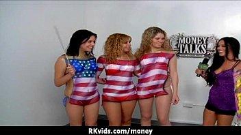 pays rent sex with man Kayden kross is a super sexy flig