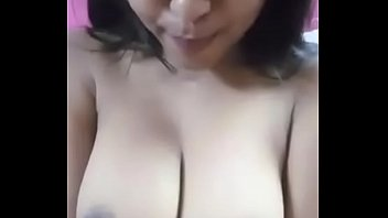 sister4 brother with desi Com on s panties