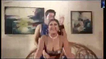 bangla hot sax video x videocom Amateur milf pumps cock off into friends mouth