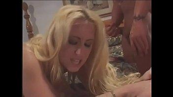 model hot asian sex facial cum and has Sexo en rio pance4